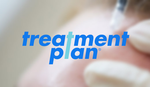 Spread the cost of your treatments and save, with our discounted pre-payment schemes